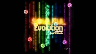 Soulful Evolution June 29th 2012 HD Weekly Soulful House Show (22)