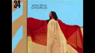 Janko Nilovic - Hommage a Pele