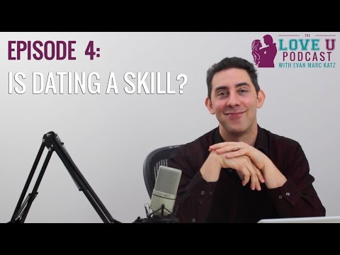 Are You Overestimating Yourself? (Part 2) from YouTube · Duration:  11 minutes 15 seconds