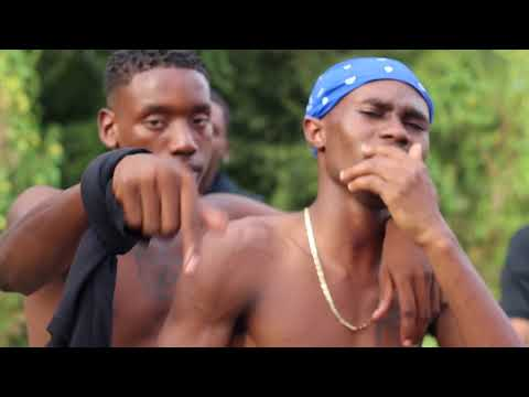 Trill ODE - Eastside Baby [Remix] ft. Trippa Flippa (Official Music Video)