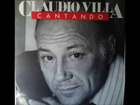 Fiori di Primavera - Claudio Villa