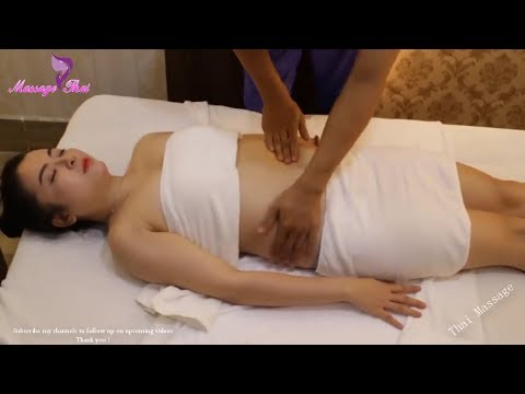 Азиатки массаж без цензуры