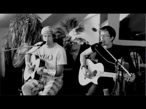 Catchy Cover Compilation - Vol. 2 (Acoustic) by Adrian Winkler and Tobias Ziegler