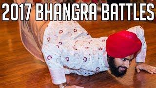 bhangra empire 2017 bhangra battles