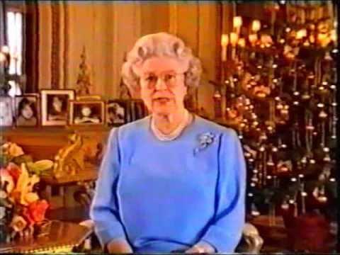 queen elizabeth speech christmas 2015 full
