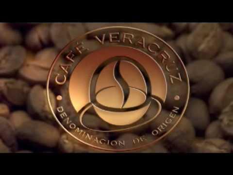 Denominación de Origen Café Veracruz