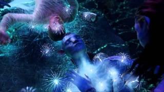 Avatar Final Scene HD