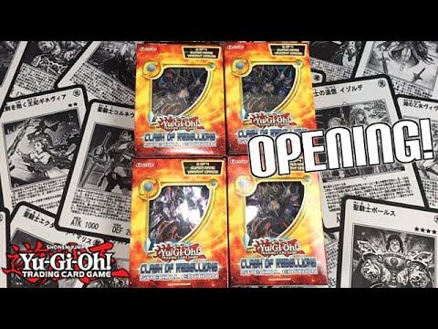 yu-gi-oh!-clash-of-rebellions-se-opening