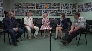 ТВ передача семья в славянской культуре