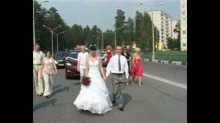 Свадьба 4 www.HomeVideo26.ru