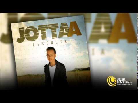 Jotta A - Agnus Dei (CD Essência)