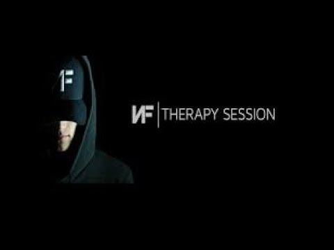 NF Therapy Session Full Album