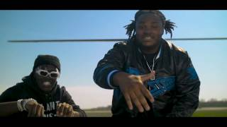 Tee Grizzley - 'From The D To The A ft. Lil Yachty' [Official Video]