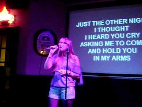 Karaoke Canada