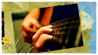 Learn Guitar Fast + Jamorama Learn Guitar Product