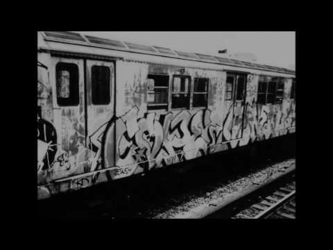 90's Underground Hip Hop Mix - Tha Realness