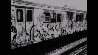 Download 90's Underground Hip Hop - 1 Hour Old School Tracks Mp3 and Videos