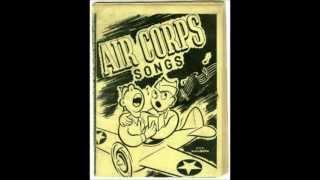 Video Classic Korean Era U.S. Army Air Corp Songs - Song 3 download MP3, 3GP, MP4, WEBM, AVI, FLV November 2017