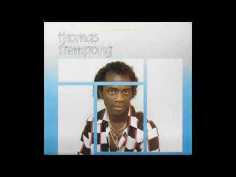 Thomas Frempong - Okesi (Real Dutch Mix)