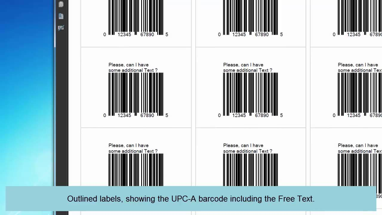 barcode lookup upc ean amp isbn search - 1280×720