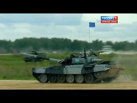 Канал Россия-1 - программа тв на сегодня (а также