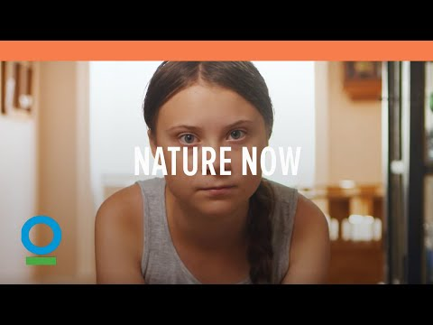 Nature Now