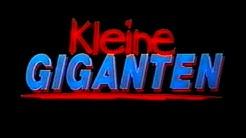 Kleine Giganten - Trailer (1994)