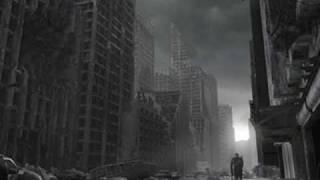 Grey Lantern Corps