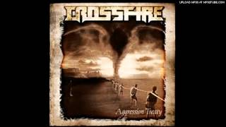 Watch Crossfire Slaves video