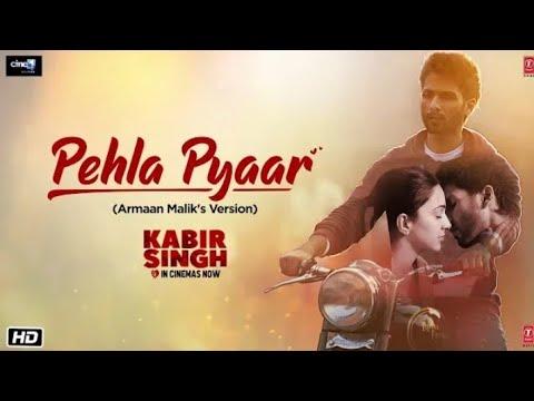 pehla-pyaar-whatsapp-status-_-kabir-singh-_-shahid-kapoor,-kiara-advani-_-armaan-malik