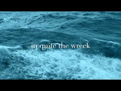 Wild Rivers - Mayday (Lyrics)