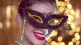 NewYearsEve Masquerade Ball 2017