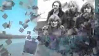 Creedence Clearwater Revival : Suzie Q Full Length Hq