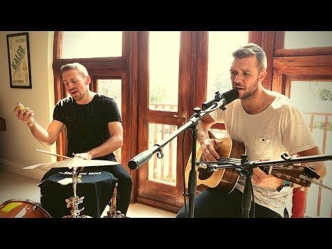 Steve Umculo & Craig Wiid - Tenerife Sea [Ed Sheeran Cover]