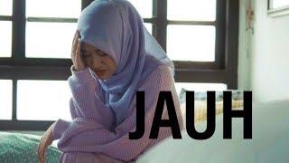 Download lagu JAUH - Aziz Harun Piano Version (Dalia Farhana Cover)