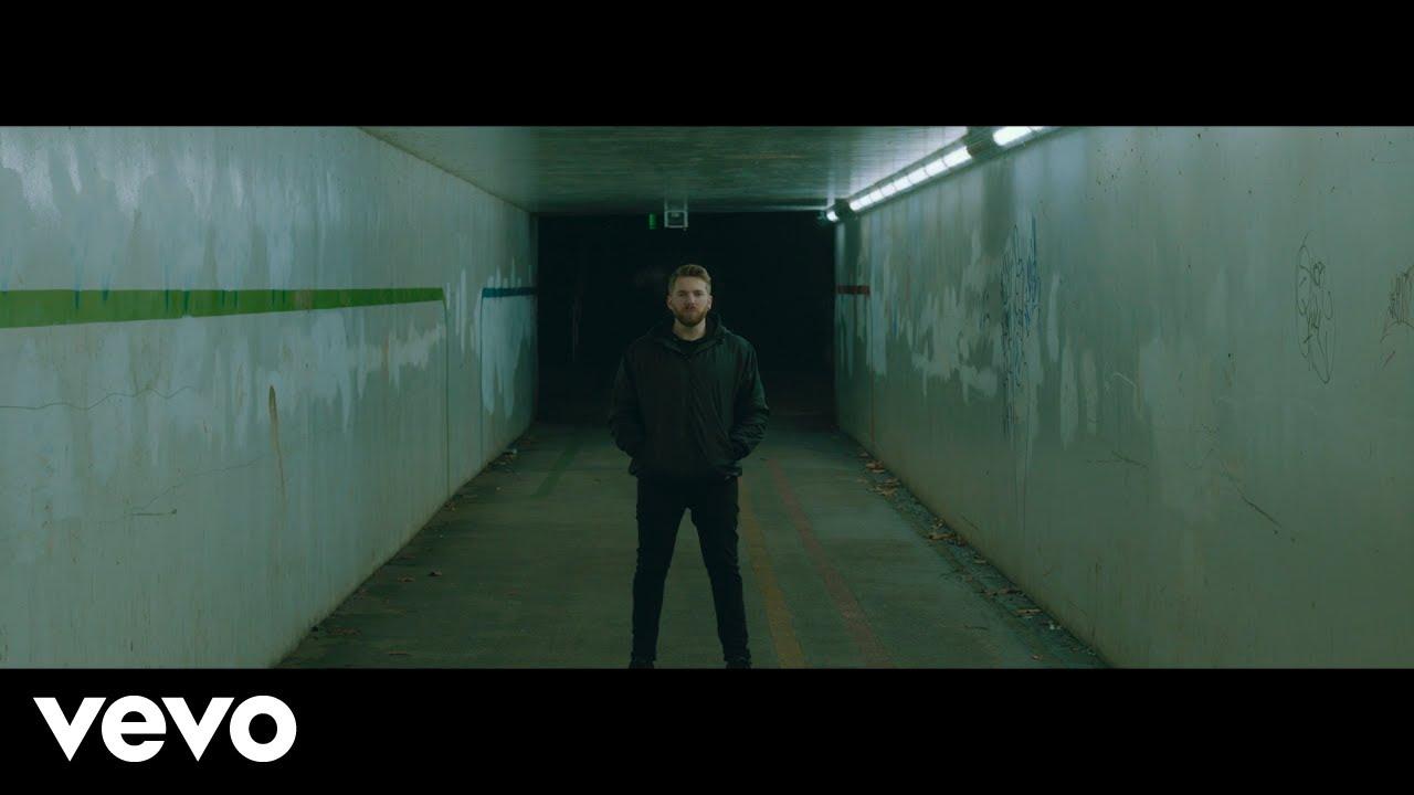 #14 | SKIN | Music Video