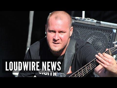 Limp Bizkit Member Almost Died, Got Liver Transplant