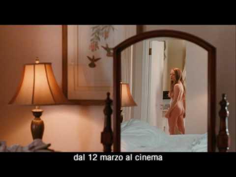 film con scene di seduzione meetinc