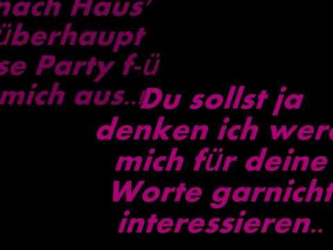 Saphir-Orchester in mir mit Lyrics.wmv