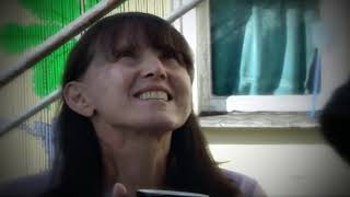 Date with a Serial Killer: Rodney Cameron | Crime Investigation Australia | Full Documentary | Crime