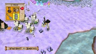 World of Keflings Playthrough Part 3