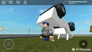 Try not to laugh challenge ( ROBLOX edition) (for Riq)