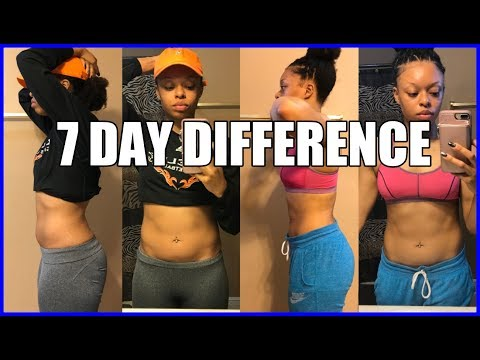 DETOX TEA FOR WEIGHT LOSS   TEAMI BLENDS REVIEW   IS IT WORTH IT?