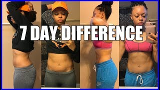 DETOX TEA FOR WEIGHT LOSS | TEAMI BLENDS REVIEW | IS IT WORTH IT?