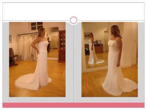Bridal Re Dress 2014