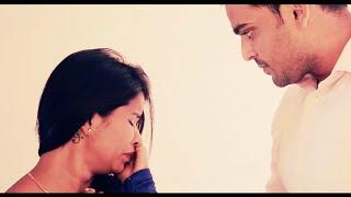 Its Enough - New Telugu Short Film Trailer 2015