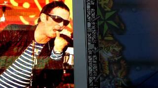 Download 2010 - Stone Temple Pilots - Crackerman