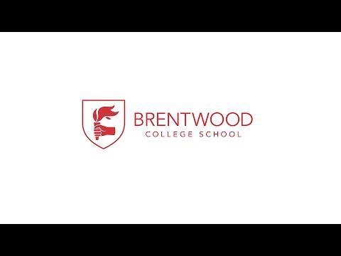 Vanier vs Duncan Christian - Brentwood College School