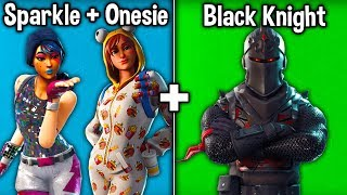 10 BEST BATTLE PASS SKINS OF ALL TIME! (Fortnite Battle Royale)