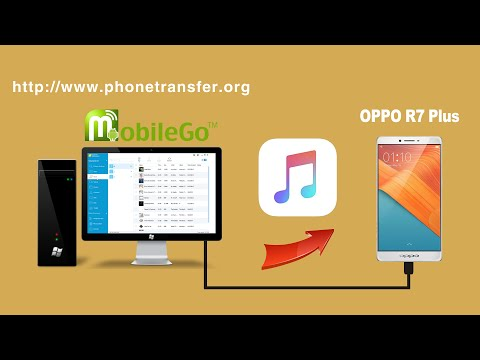 oppo how to put in sim card